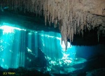 ChacMool cavern 3