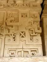Highlight for Album: Maya culture